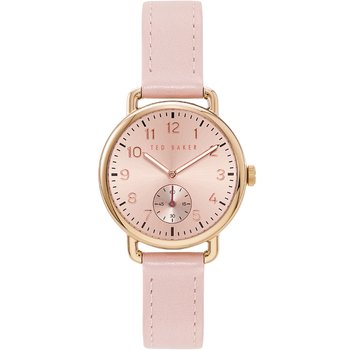 TED BAKER Hannahh Pink