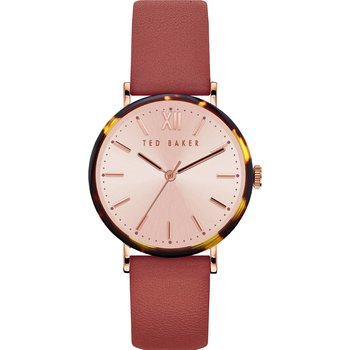 TED BAKER Phylipa Brown