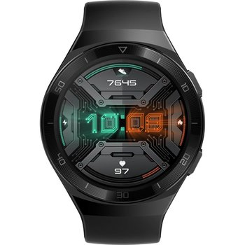 HUAWEI WATCH GT 2e Graphite