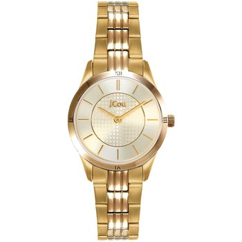 JCOU Adelle Gold Stainless