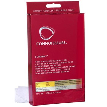CONNOISSEURS UltraSoft Gold