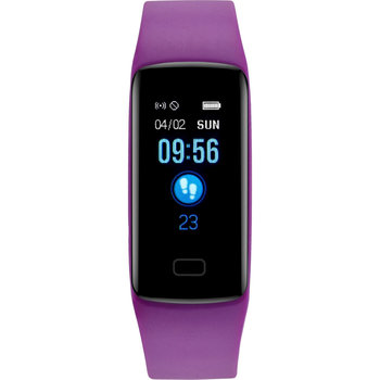 DAS.4 Activity Tracker Purple