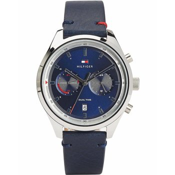 Tommy HILFIGER Casual Dual