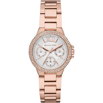 Michael KORS Camille Crystals