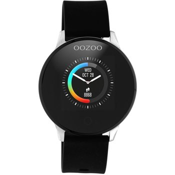 OOZOO Timepieces Smartwatches
