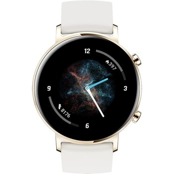HUAWEI Watch GT 2 White