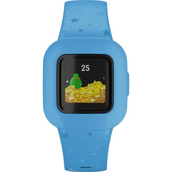 GARMIN Vivofit jr. 3 Blue