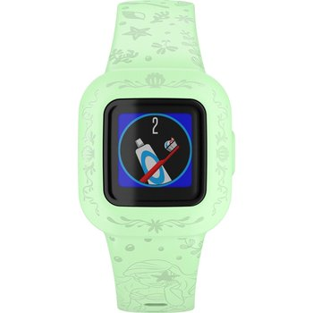 GARMIN Vivofit jr. 3 Disney