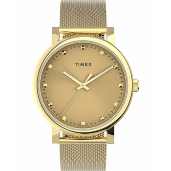 TIMEX Originals Gold