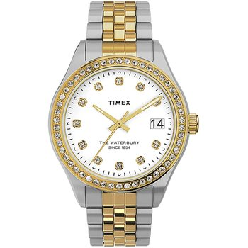 TIMEX Waterbury Legacy Two