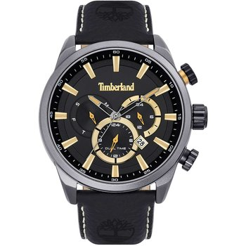 TIMBERLAND Millway Dual Time