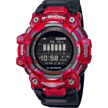 CASIO G-SHOCK Smartwatch