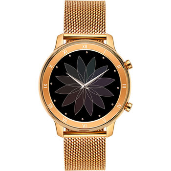 VOGUE Astrid Smartwatch Rose