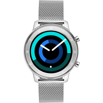 VOGUE Astrid Smartwatch