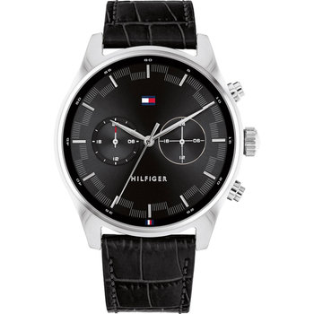 Tommy HILFIGER Sawyer Black