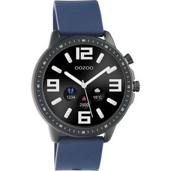 OOZOO Q3 Smartwatch Blue