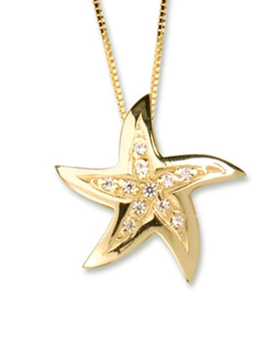 Ρολόι Pendant 14ct Gold with Zircon SAVVIDIS - 013KO2017 - OROLOI.gr ac2c30f934b