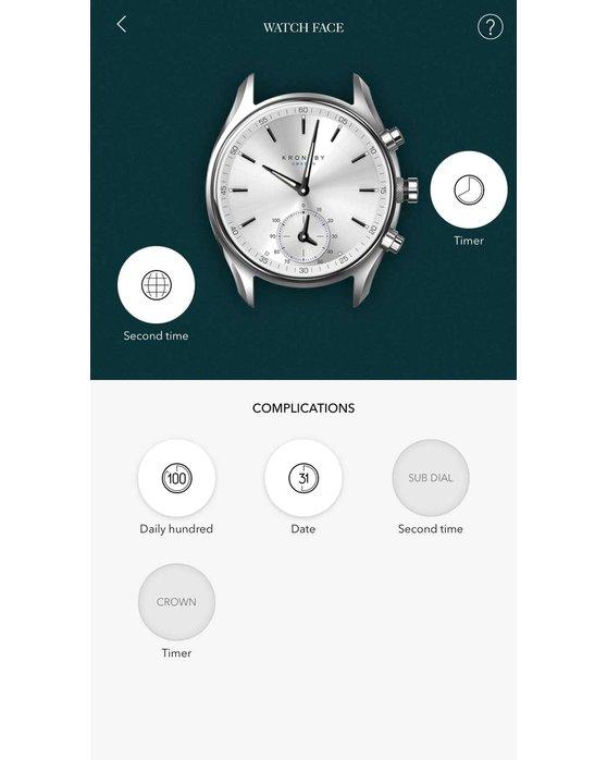 περιπέτεια dating app για το Android