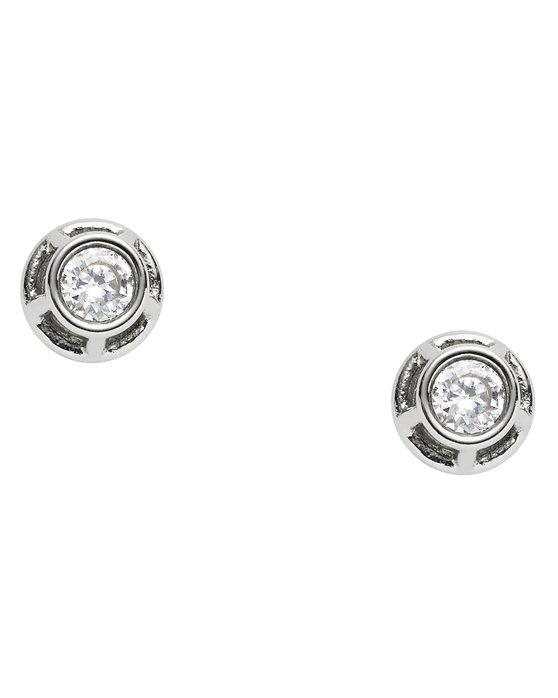 Fossil Women's Earrings JF02411040 WERMWOCeo