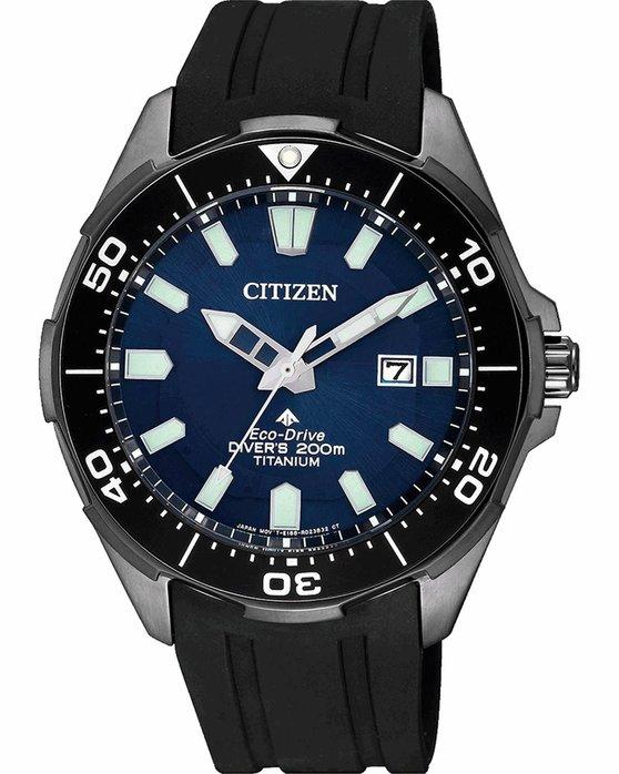 ΡΟΛΟΓΙΑ OROLOI.gr - Ανδρικά και γυναικεία ρολόγια χειρός 15ae5f166aa