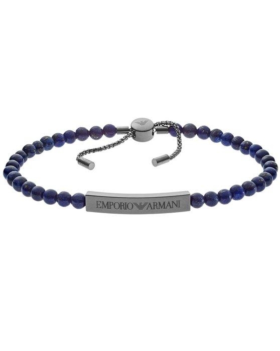 Ρολόι Stainless Steel Bracelet by Emporio Armani - EGS2505060 - OROLOI.gr 6a2ea689161