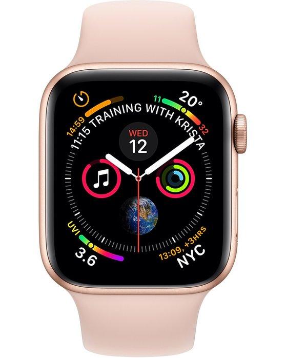 Dating εφαρμογές Apple Watch